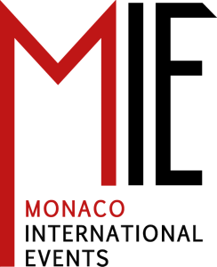 MIE_logo1