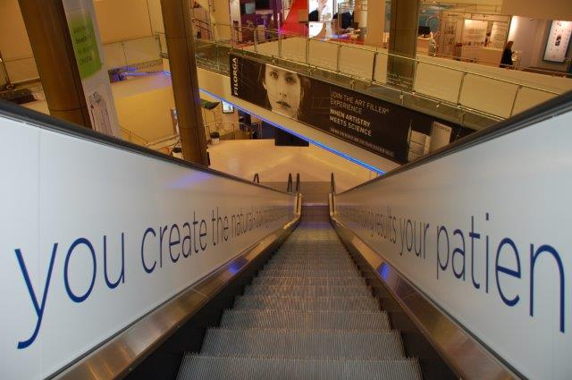 http://world-gaming-expo.com/wp-content/uploads/2017/03/escalator.jpg