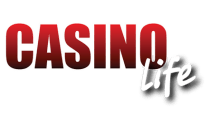 Casino Life list