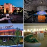 MAIN-CASINO-AROUND-WORLD