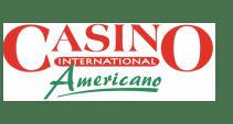 PARTNERS casino americano