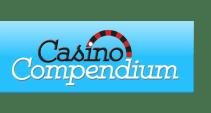 PARTNERS casino compendium