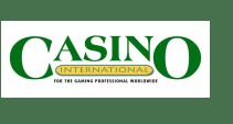 PARTNERS casino