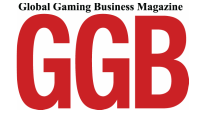 PARTNERS ggbpng