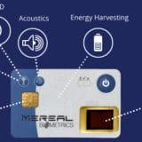 graphic-biometrics-cards-acoustics