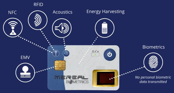 graphic-biometrics-cards-acoustics.jpg