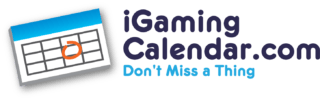 iGC Quality Logo.