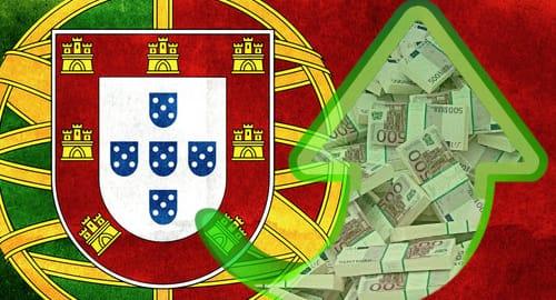 portugal-online-gambling-revenue-record.jpg