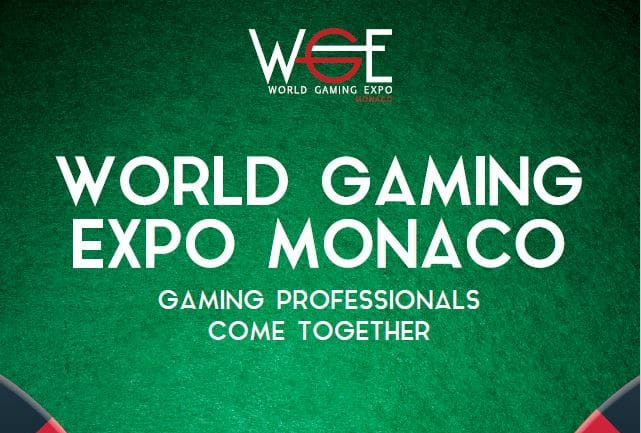 https://world-gaming-expo.com/wp-content/uploads/2015/12/Capture2.jpg