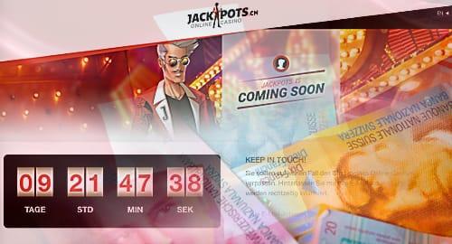 swiss-online-casino-jackpots.jpg