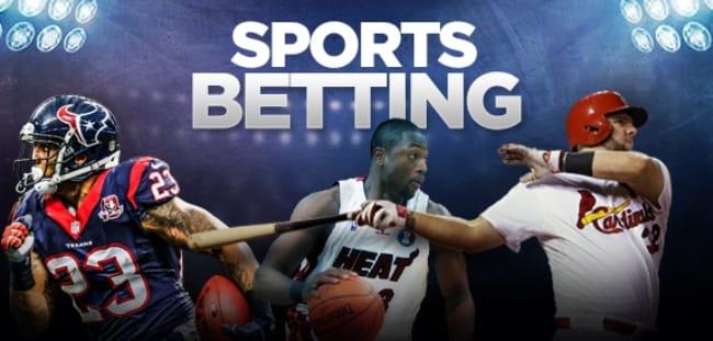 Sports-Betting2.jpg